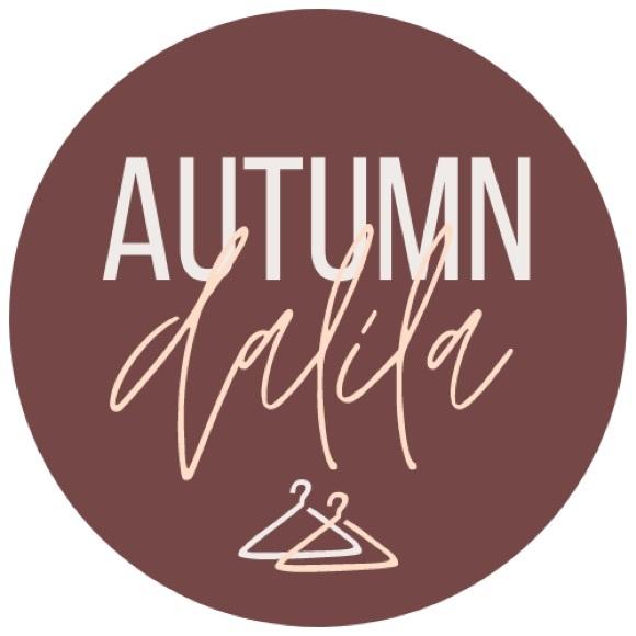 autumndalila